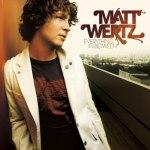 2006_MattWertz_EverythinginBetween