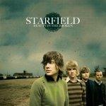 2006_Starfield_BeautyintheBroken