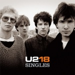 2006_U2_U218Singles