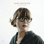 2016_SaraWatkins_YounginAlltheWrongWays