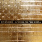 2016_crowder_americanprodigal