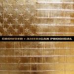 2016_crowder_americanprodigal
