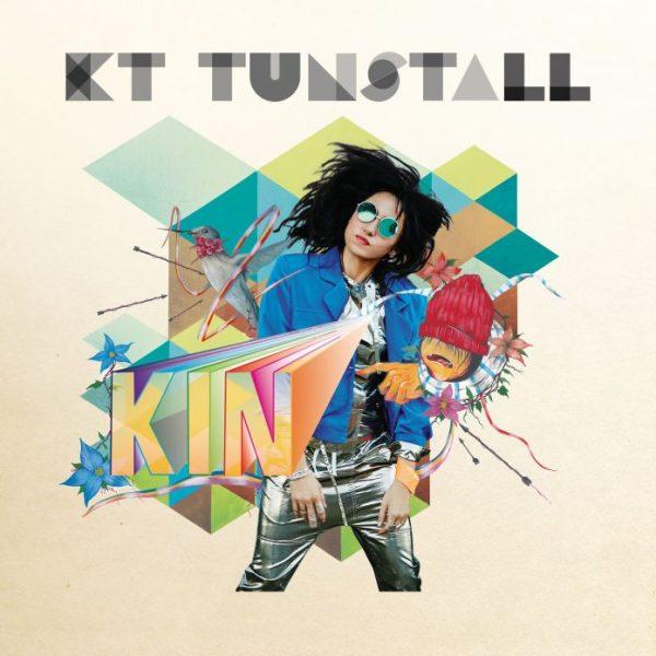2016_kttunstall_kin