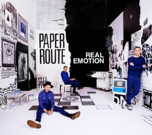 2016_paperroute_realemotion