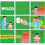 2016_wilco_schmilco