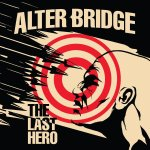 2016_alterbridge_thelasthero