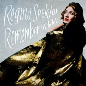 2016_reginaspektor_rememberustolife