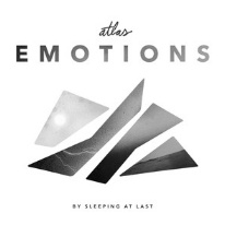 2016_sleepingatlast_atlasemotions
