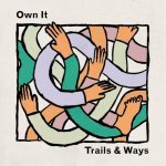 2016_trailsandways_ownit
