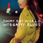 2016_jimmyeatworld_integrityblues