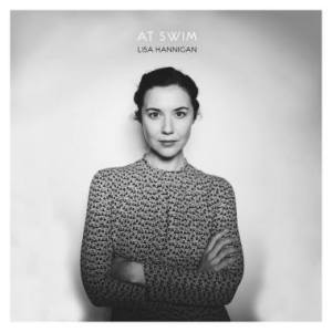 2016_lisahannigan_atswim