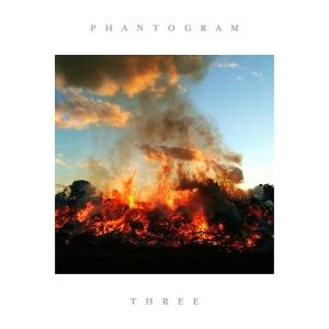 2016_phantogram_three