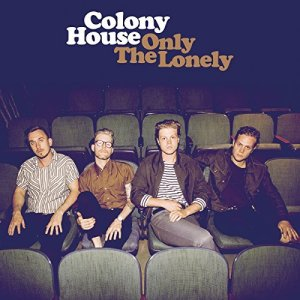 2017_colonyhouse_onlythelonely