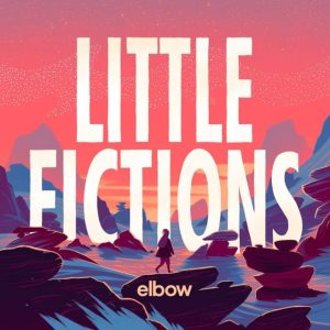 2017_elbow_littlefictions