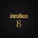 2017_Incubus_8