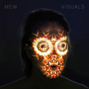 2017_Mew_Visuals