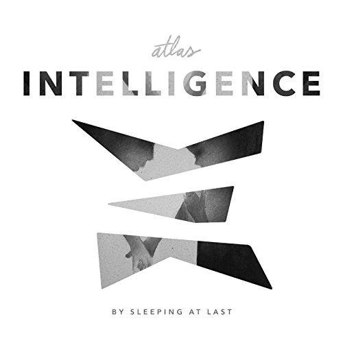 2017_SleepingatLast_AtlasIntelligence