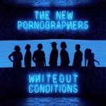 2017_TheNewPornographers_WhiteoutConditions