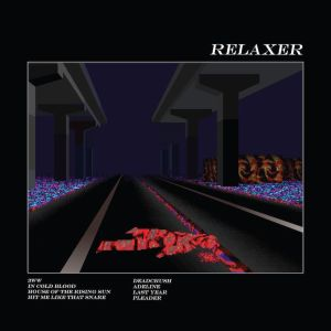 2017_AltJ_Relaxer