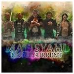 2017_Matisyahu_Undercurrent