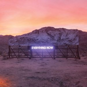 2017_ArcadeFire_EverythingNow