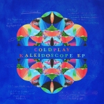2017_Coldplay_KaleidoscopeEP
