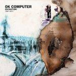 2017_Radiohead_OKComputer_OKNOTOK19972017