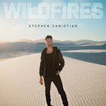2017_StephenChristian_Wildfires