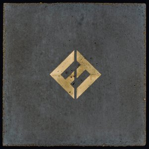 2017_FooFighters_ConcreteandGold