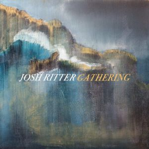 2017_JoshRitter_Gathering