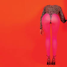 2017_StVincent_MASSEDUCTION