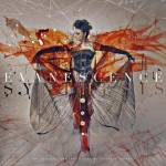2017_Evanescence_Synthesis